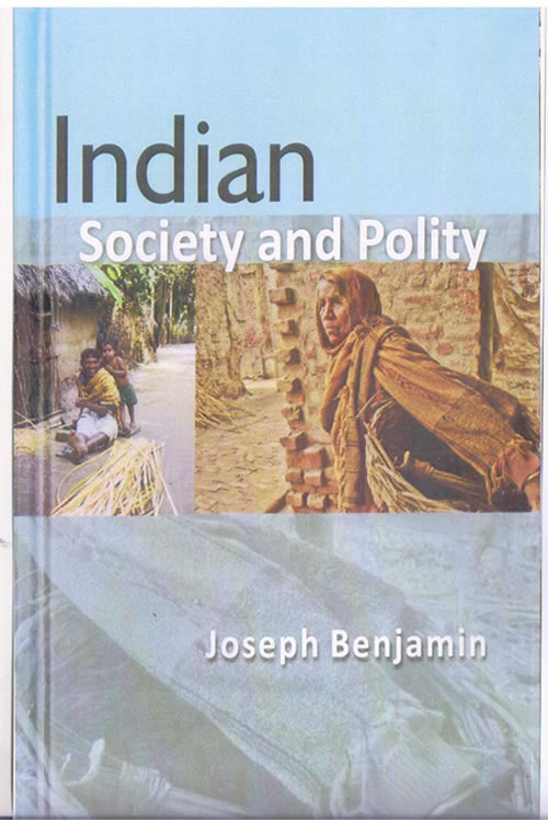 Indian Society And Polity